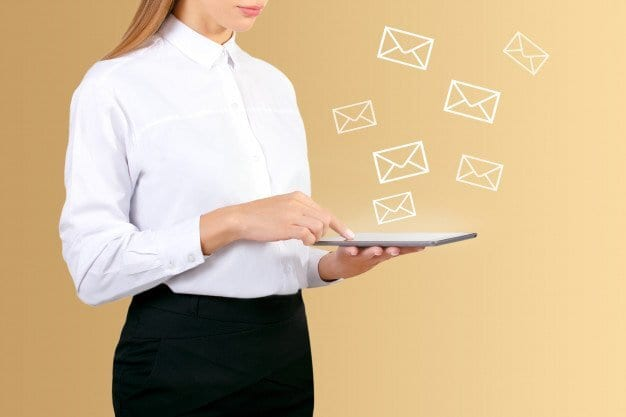 Buy Business Email Leads, How to Buy Business Email Leads for Direct Mail & Telemarketing Campaigns?