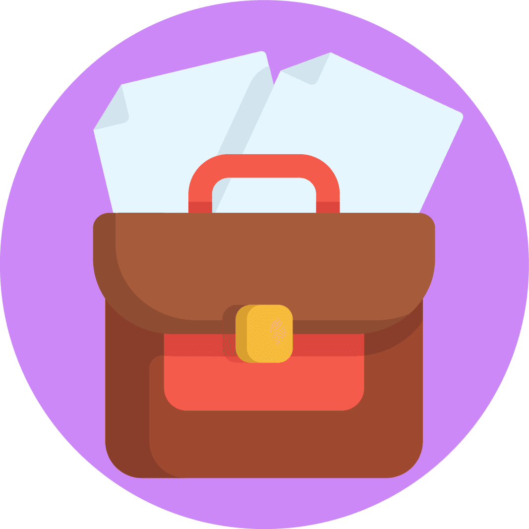 Email Lists, Email Lists