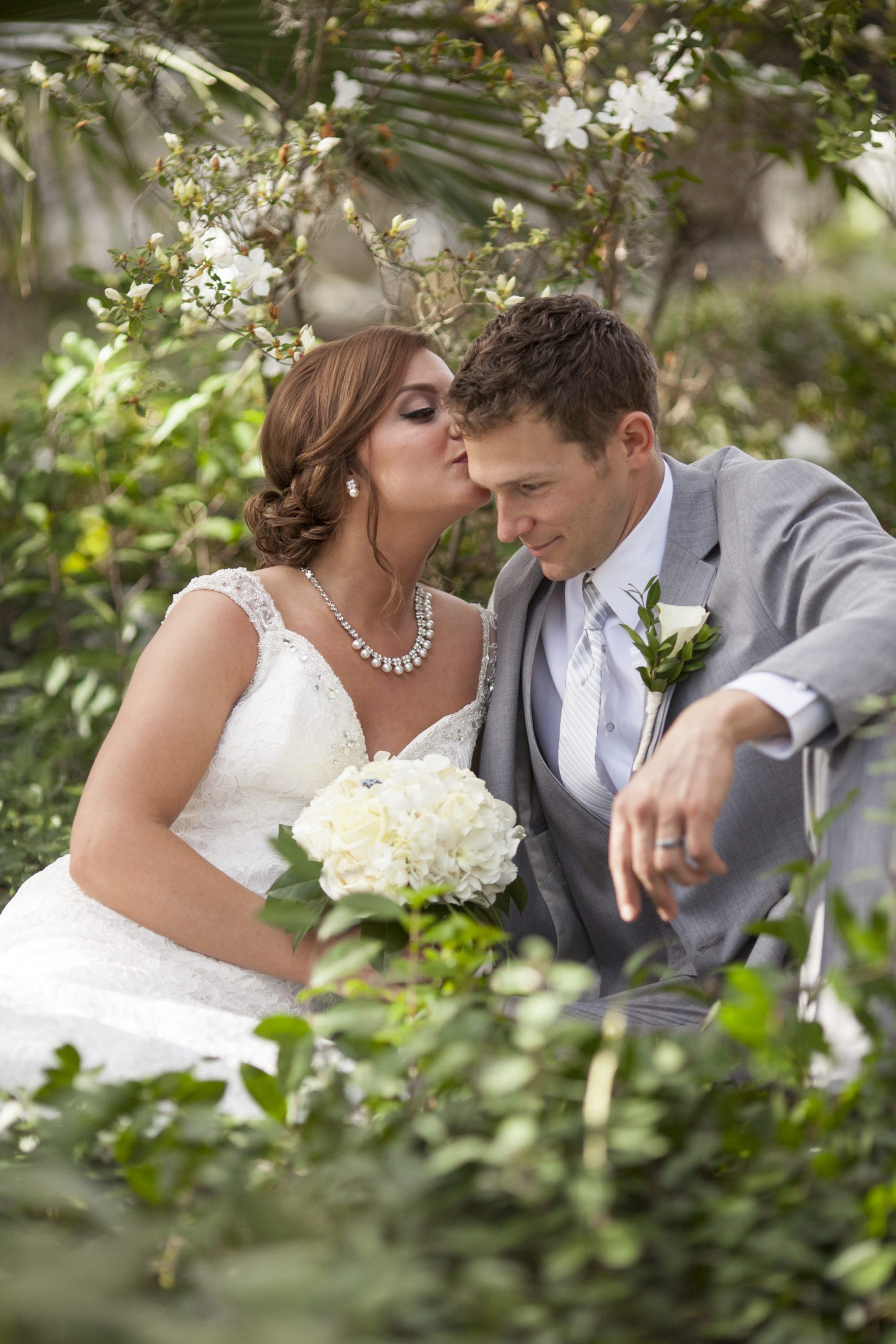 , Married or Single People Mailing Lists