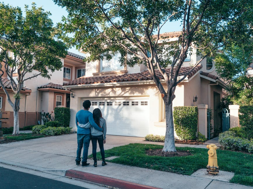 , New Homeowner Mailing Lists: What You Need to Know