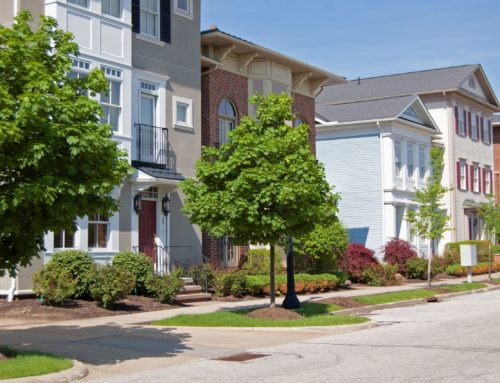 Making the Most of Pre-Foreclosure Properties, Making the Most of Pre-Foreclosure Properties