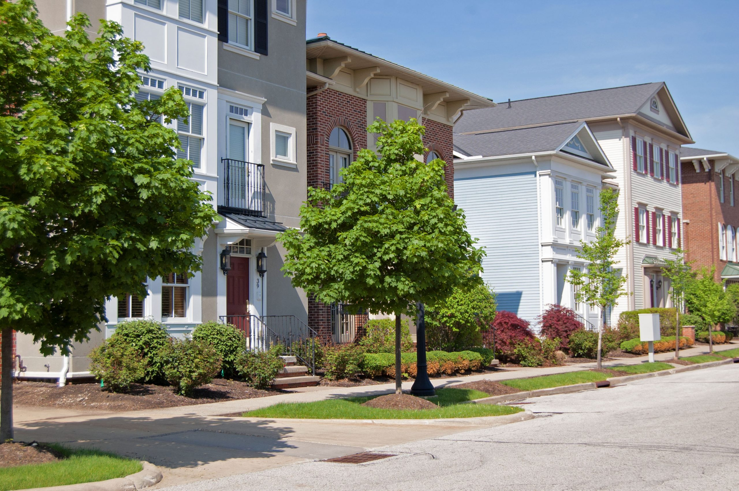 The Perfect Real Estate Client: Absentee Owners